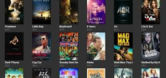 popcorn time apk popcorn time 1 2 android apk sources