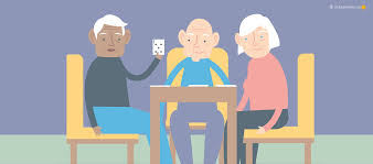 i work in a care home who the unforgettable blog