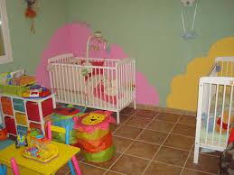 idee deco chambre mixte idee deco chambre mixte garçon fillet forum libre grossesse et
