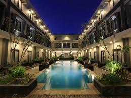 agoda lombok best price on dpraya lombok hotel in lombok reviews