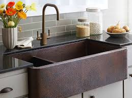kitchen 40 kitchen sink styles and stylish contemporary kitchen