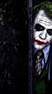 batman joker wallpaper photos batman the joker villains dark knight wallpaper 8131