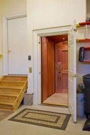 8 best visilift elevators images on pinterest elevator stairs