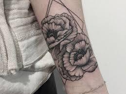 85 best peony tattoo designs u0026 meanings powerful u0026 artistic 2018