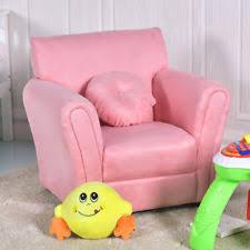 kids sofa ebay