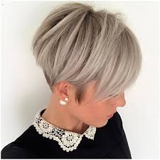 20 adorable ash blonde hairstyles to try hair color ideas 2017