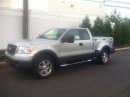 used 2006 ford f150 2006 ford f 150 cab 4x4 sold westbrook ct auto repair