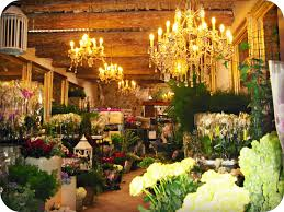 flower store flower store in cannes my favourite places flower
