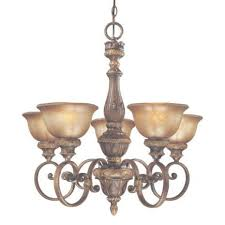 minka lavery lighting replacement parts 35 best collection of minka lavery chandelier