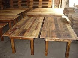 antique harvest table for sale rustic farmhouse table for sale coma frique studio 270fd4d1776b