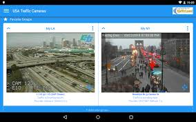 Orlando Traffic Maps by Usa Traffic Cameras Android Apps On Google Play