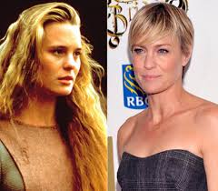 house of cards robin wright hairstyle robin wright no