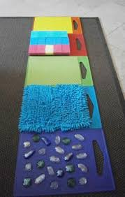 Sensory Room For Kids by Tips For Creating A Sensory Space On A Budget Child Spaces And