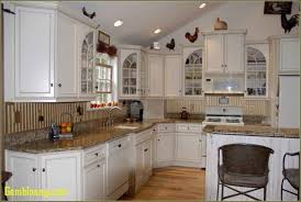 ceiling high kitchen cabinets kitchen high end kitchen cabinets elegant kitchen cottage interior