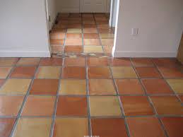 Commercial Kitchen Floor Tile Non Slip Kitchen Floor Tiles U2013 Tiles Terracotta Pakistan