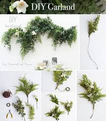 wedding backdrop greenery 119 best wedding backdrops images on wedding backdrops