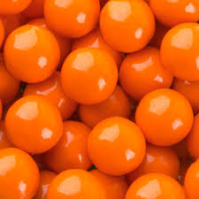 where can i buy gumballs orange gumballs gumballs gumballs gum chewing gum