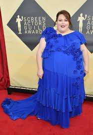 blue dresses mandy says matching blue dresses with this is us co