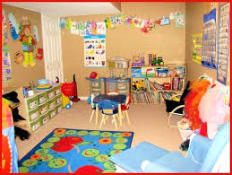 How To Decorate Nursery Classroom Nursery School Interior Design Ideas Beautiful Nursery Classroom