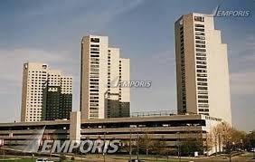 three building f w woolworth company building detroit 197506 emporis
