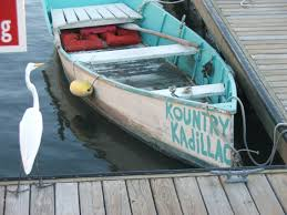 creatively funny boat names u2013 22 pics funny pictures pinterest