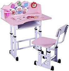 Table Chair Buy Buy 1 Get 2 Free Barbie Study Table And Chair Set Buy Kids