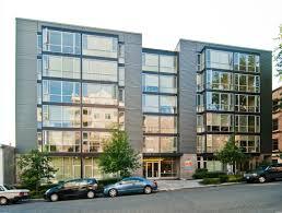 apartments micro apartment designs youtube clipgoo beautiful