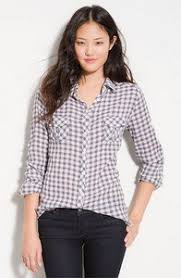 plaid shirts how to wear a plaid shirt and look chic shop the