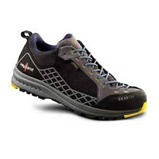 s shoes and boots canada kayland trotter goretex hiking blue s shoes kayland boots