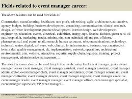 emejing event director cover letter gallery podhelp info