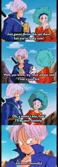 dragonball memes collection funny dragonball pictures