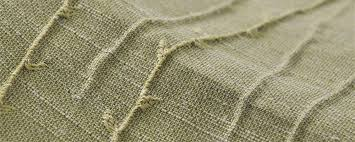 Wool Drapery Fabric Textile Industry Blog Charles Parsons Interiors Blog What Is