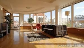Beautiful Apartments Prague Short Term Rentals Prague Stay