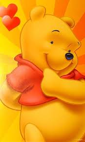 free winnie pooh wallpapers android apps apk download