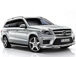 mercedes car mercedes cars in india 2017 mercedes model prices