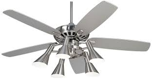 home design ceiling fan with light cool decors modern