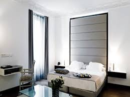 bedroom design beds for small rooms furniture design bed interior