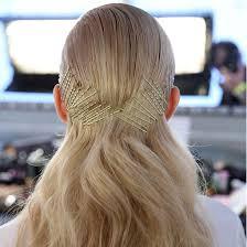 Frisuren Lange Haare Herbst 2015 by Frisuren Trends Für Lange Haare Die Looks Für Herbst Bild 17