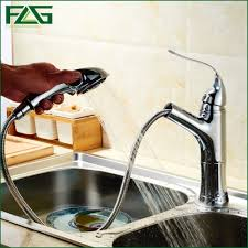 kitchen faucet outlet get cheap kitchen faucet outlet aliexpress com alibaba