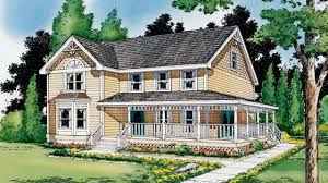 queen anne victorian home plans 9 home decoration