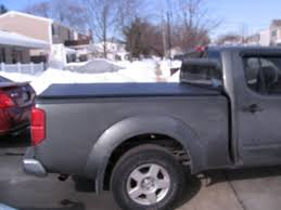 nissan frontier bed extender nissan frontier questions i would like to get a bed cover for