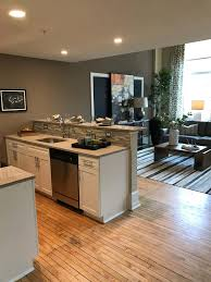 schenley apartments at 4101 bigelow blvd pittsburgh pa 15213 for