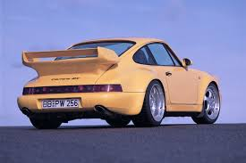 old porsche total 911 u0027s top seven favourite limited edition porsche 911s