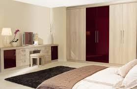 designer bedroom wardrobes ideas home design bedroom wardrobe fair
