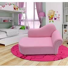 fauteuil canapé enfant pouf enfant topiwall