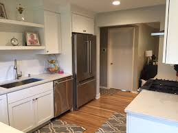 minneapolis remodeling 90s kitchen makeover in savage