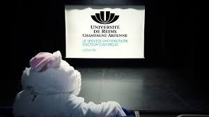 universit reims chagne ardenne bureau virtuel bureau virtuel univ reims tournez un court métrage en 24h