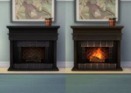 ts3 to ts4 conversion of regal living living room setthis set