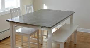 Ikea Furniture Kitchen Tables Fabulous Ikea Fusion Kitchen Table And Chairs Tags Ikea Kitchen
