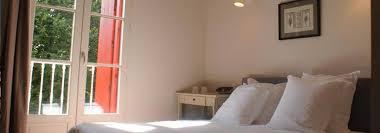 les chambres d andrea marseillan chambres d andrea